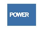 PowerPR_1